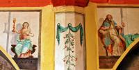 Idée de Sortie Sagelat Eglise Notre Dame de l'Assomption