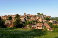 Idée de Sortie Sagelat Belvès, l'un des Plus Beaux Villages de France