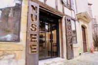 Idée de Sortie Bergerac Musée du Tabac