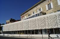 Idée de Sortie Bergerac Quai Cyrano - Espace Vin