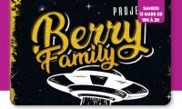 Evenement Villegenon Berry Family