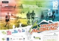 Evenement Flavin Trans Aubrac - REPORTÉE en 2021