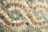 Idée de Sortie Besançon Musée des Beaux-Arts et d'Archéologie