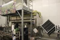 Idée de Sortie Livry Louvercy Champagne Bonnevie-Bocart
