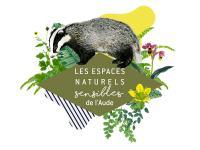 Evenement Aude ENS - MA COMMUNE GRANDEUR NATURE