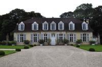 Idée de Sortie Oisilly Château de Blagny