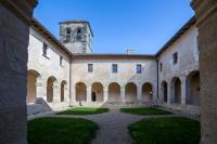 citadelle-Blaye-unsco-couvent-des-Minimes-800x600 Blaye
