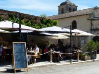 Restaurant-Le-ptit-canon-Blaye-800x600 Blaye