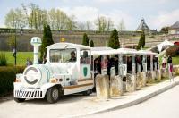 train-touristique-blaye-citadelle-800x600 Blaye