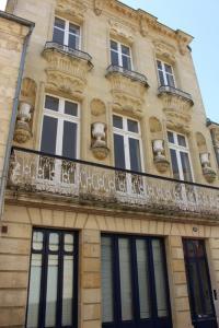ville-de-blaye-rue-st-romaine-facade-800x600 Blaye