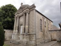 Idée de Sortie Audignicourt Hôtel de Fourcroy