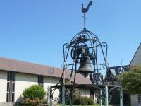 Idée de Sortie Benerville sur Mer Chapelle Notre-Dame de l'Assomption
