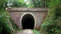 Idée de Sortie Salagnac Boucle de l'ancienne voie ferrée