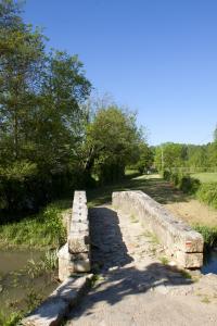 Idée de Sortie Belleville sur Loire Pont aux soeurs