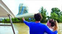 Idée de Sortie Bordeaux Bordeaux Be Boat