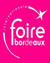 foire-de-bordeaux-generique-w1 Bordeaux