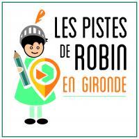 Sur les pistes de Robin - Grand jeu dans les vieux quartiers de Bordeaux Bordeaux