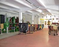 Idée de Sortie Madic Musée de la tannerie et du cuir et petit musée de l'école