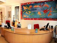 Idée de Sortie Bouc Bel Air Bibliothèque de Bouc Bel Air