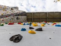 Idée de Sortie Cabriès Climb Up Aix - Bouc Bel Air