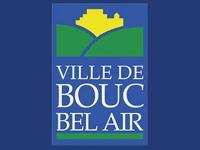 Idée de Sortie Bouc Bel Air Terres Blanches