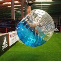 Idée de Sortie Atur Bubble Bump
