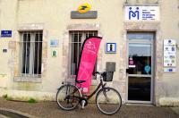Idée de Sortie Boulleret France services : location de vélos