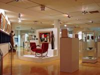 Musée des Années 30 Boulogne Billancourt