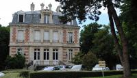 Musée Renault Boulogne Billancourt