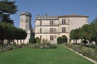 Idée de Sortie Creyssac Château de Bourdeilles