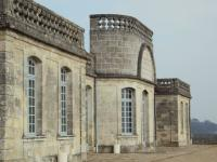 Citadelle-3--Bourg-800x600- Bourg