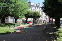 Idée de Sortie Bourg en Bresse Square Lalande