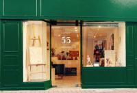 Idée de Sortie Saint Doulchard Atelier 53