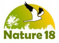 Idée de Sortie Saint Michel de Volangis Nature 18