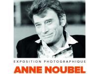 Evenement Villardonnel EXPOSITION PHOTOGRAPHIQUE ANNE NOUBEL