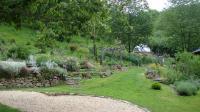 Idée de Sortie Maleville Les Amis du Jardin