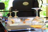Idée de Sortie Brest Médiathèque Saint Martin