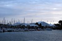 Oceanopolis Saint Renan