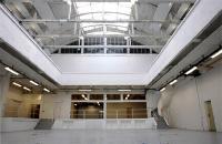 Idée de Sortie Brest Passerelle Centre d'art contemporain