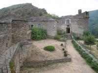 Idée de Sortie Coupiac Château de Brousse-le-Château