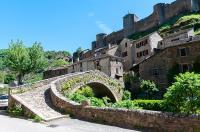 Idée de Sortie Coupiac Pont de Brousse-le-château