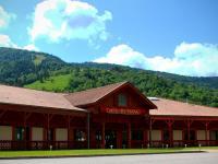 Idée de Sortie Bussang CASINO DE BUSSANG