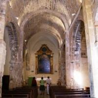 Idée de Sortie Cabriès Eglise Notre Dame de la Nativité