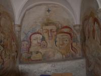 Idée de Sortie Cabriès Musée Edgar Mélik