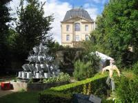Idée de Sortie Louvigny Musée d'Initiation à la Nature