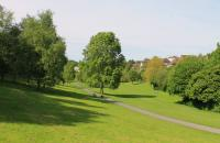 Idée de Sortie Épron Vallée des Jardins