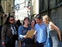 Visite--Jeu-de-piste-Caen-le-Moyen-age-se-decode Caen