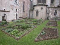 Les Jardins Secrets Lot