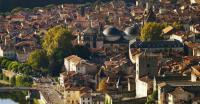 Evenement Lot Visites Commentée Cahors Antique, du Pain et des Jeux
