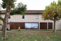 Idée de Sortie Saujac MAGCP - Maison des arts Georges et Claude Pompidou